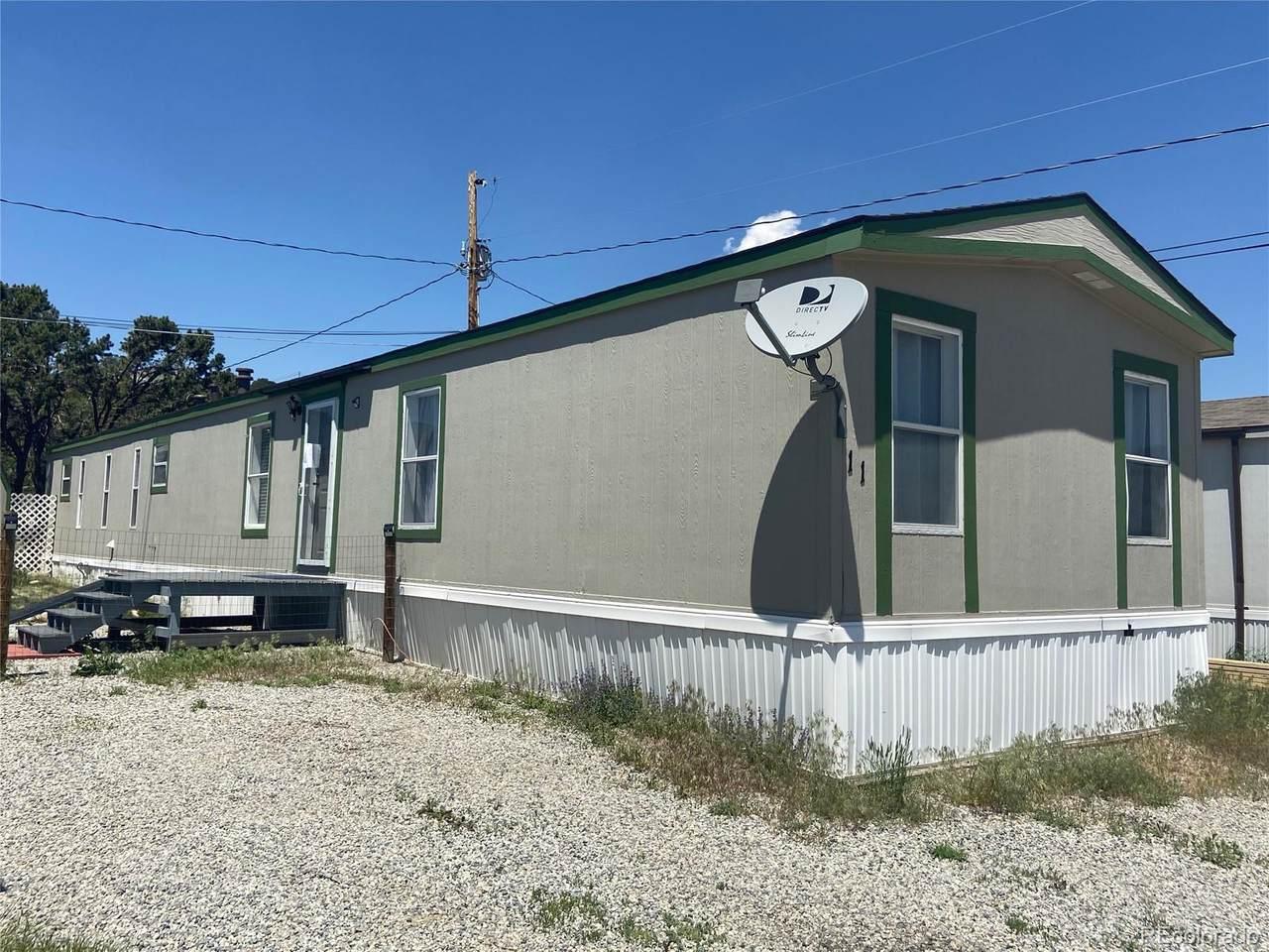 29600 County Road 353 Unit 11 - Photo 1