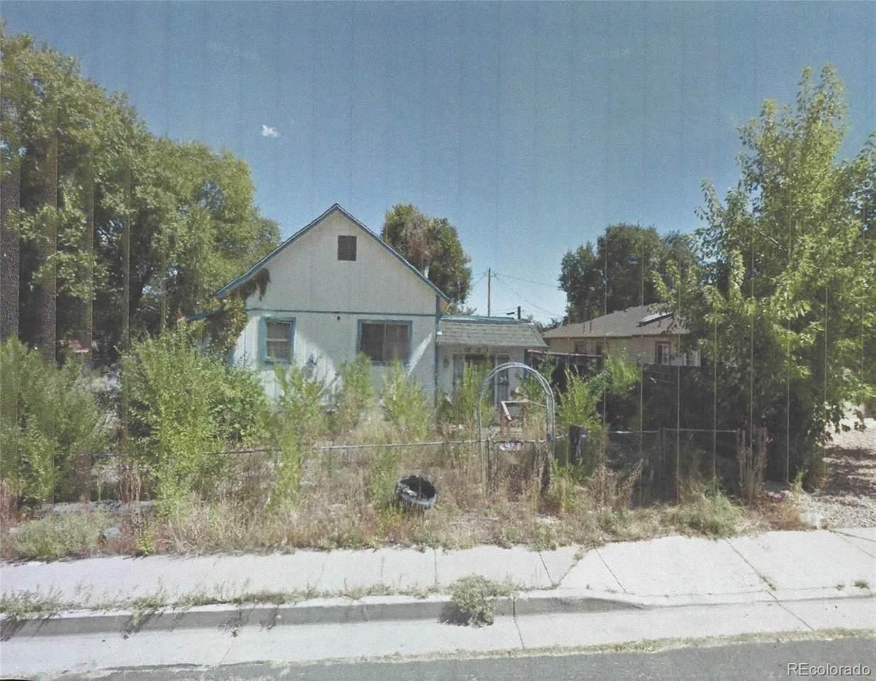 937 Arcadia Street - Photo 1
