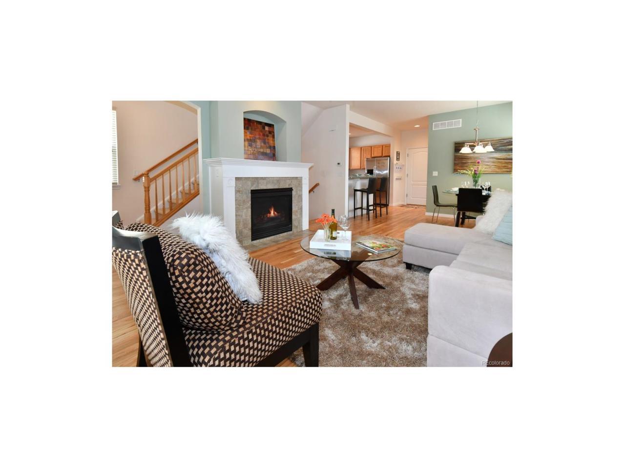 1524 Harvest Drive, Lafayette, CO 80026 (MLS #3388013) :: 8z Real Estate