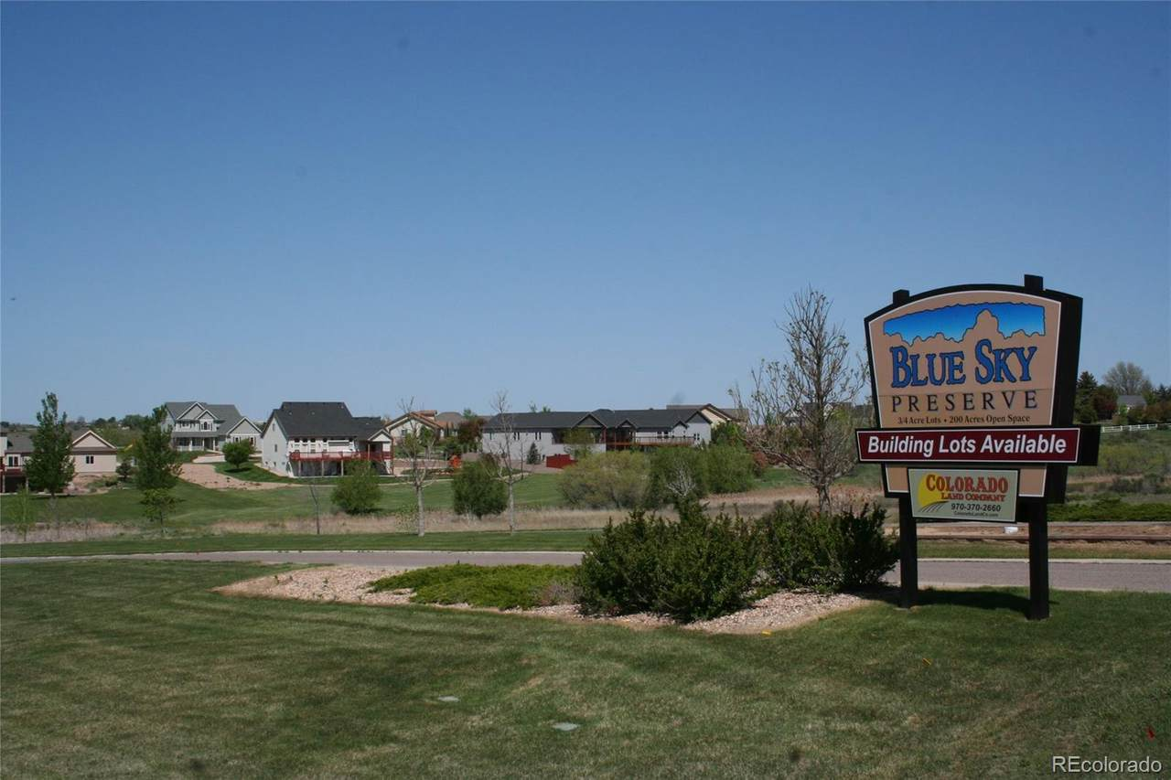 31 Lakeview Circle - Photo 1