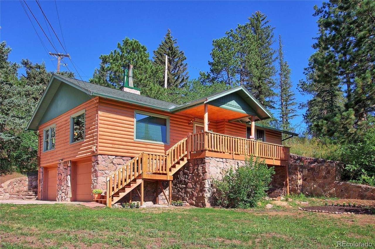 9390 Mariposa Trail - Photo 1