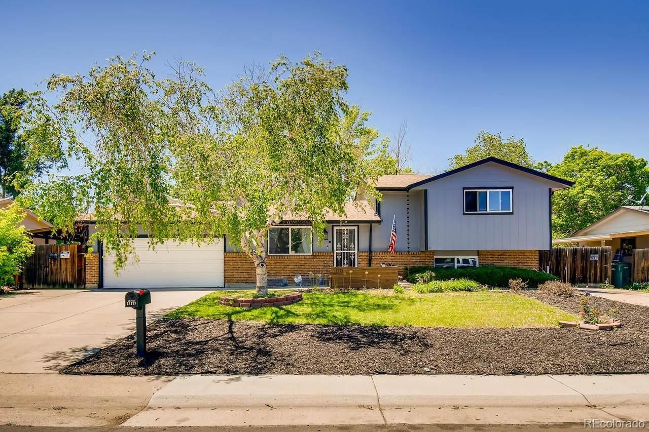 13173 Acres Green Drive - Photo 1