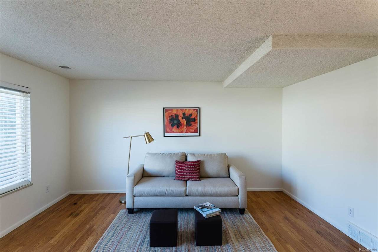 9236 Mansfield Avenue - Photo 1