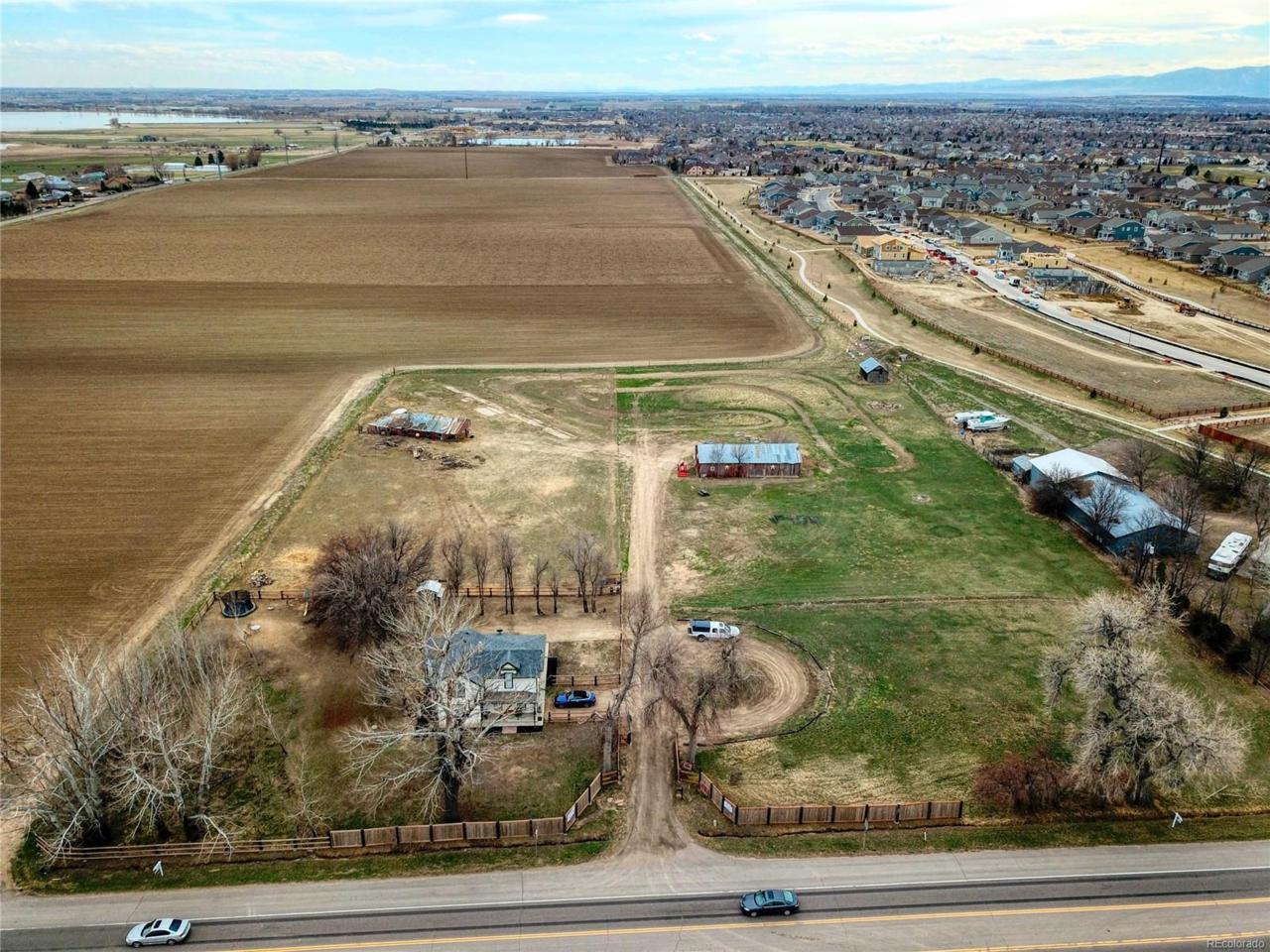 12590 Ute Highway - Photo 1
