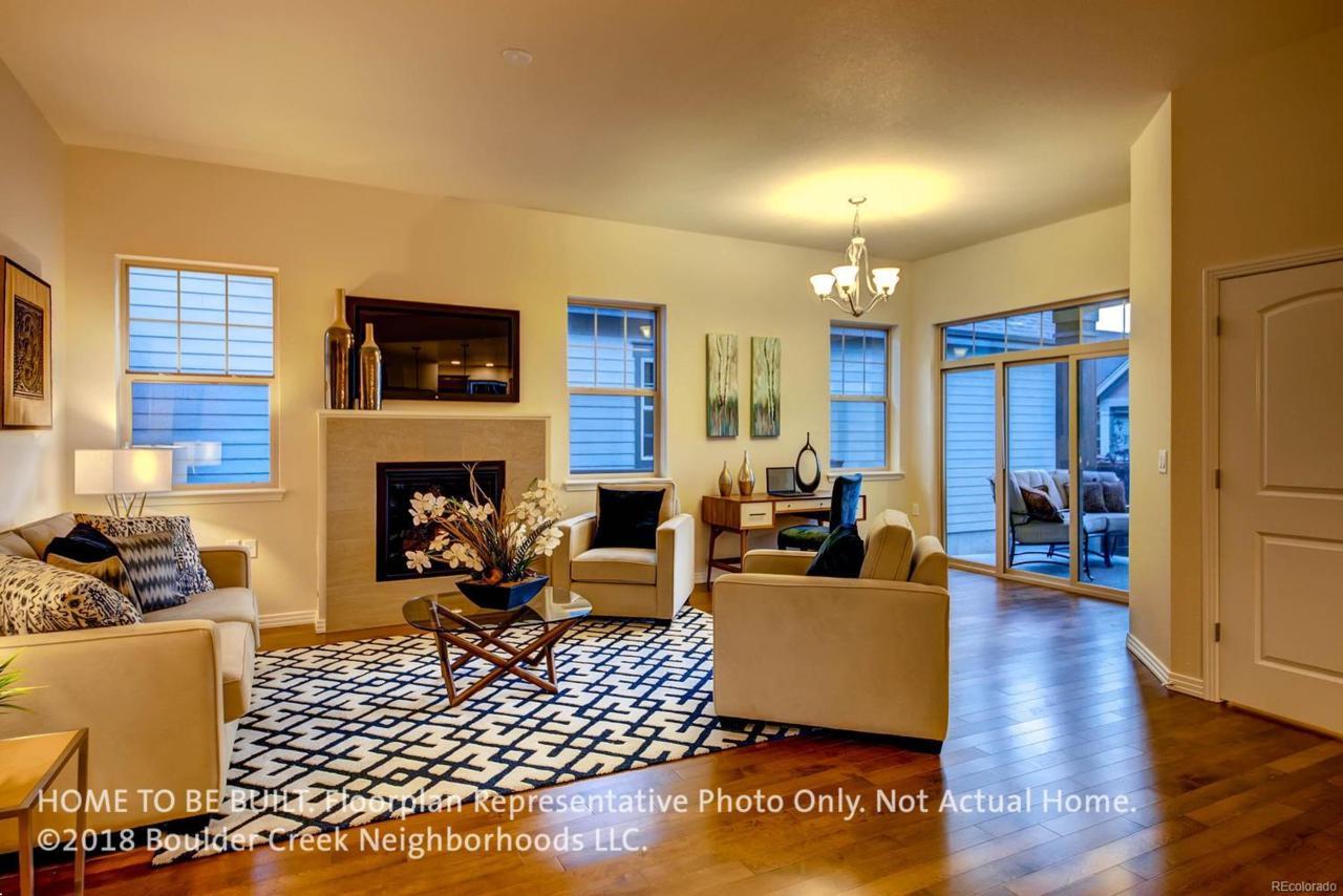 9400 58th Avenue - Photo 1
