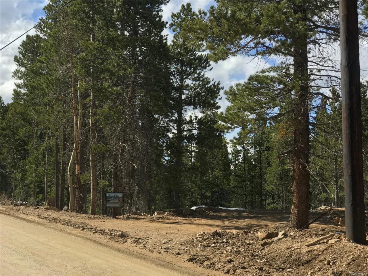 0 Aurora Road - Photo 1