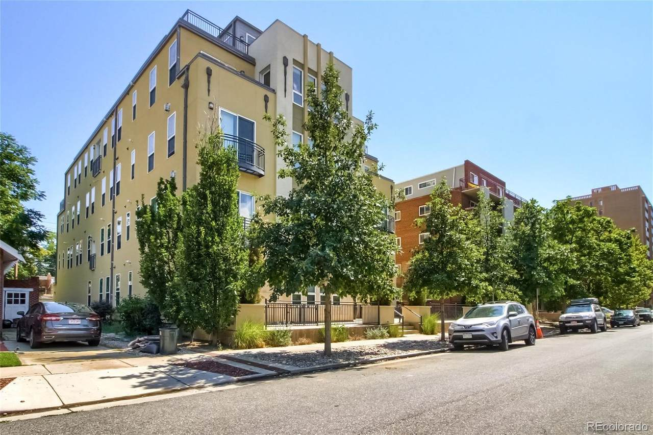 340 Lafayette Street - Photo 1