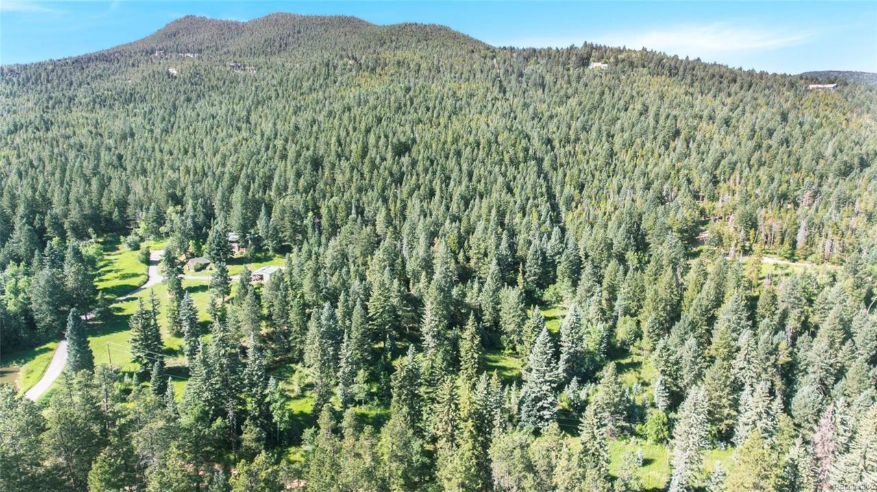 22931 Twin Ponds Trail - Photo 1
