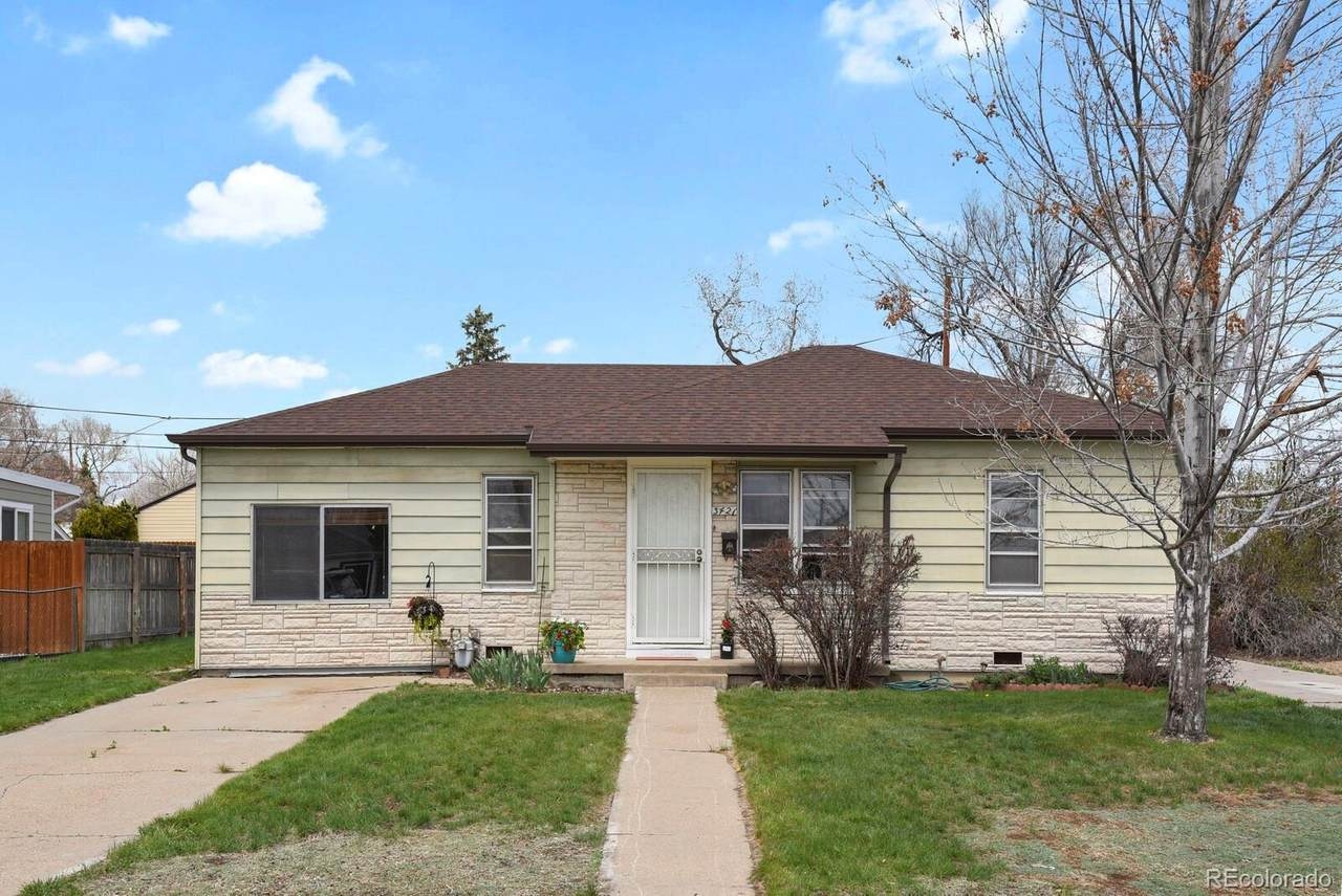 3421 Westminster Place - Photo 1