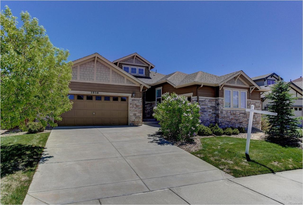 5938 Langdale Court - Photo 1