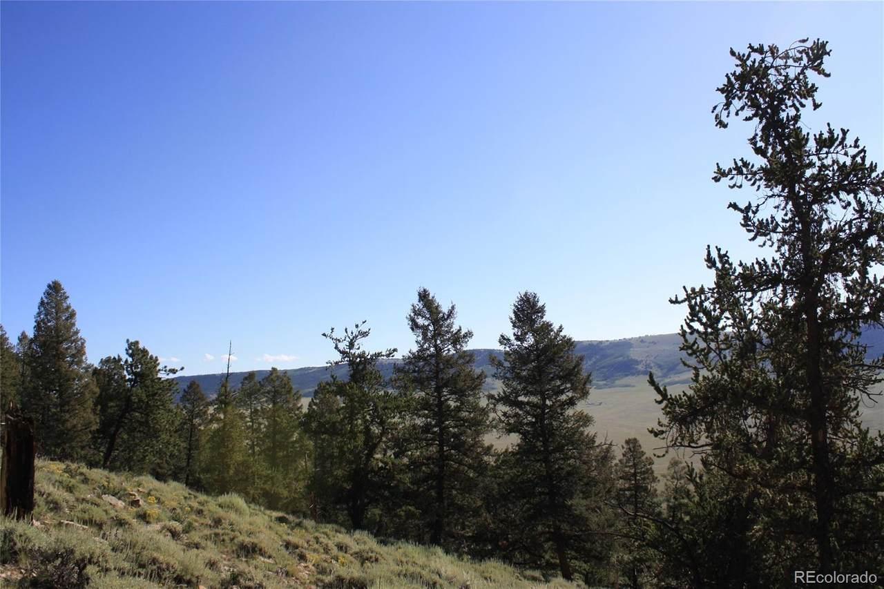 4476 Middle Fork Vista - Photo 1