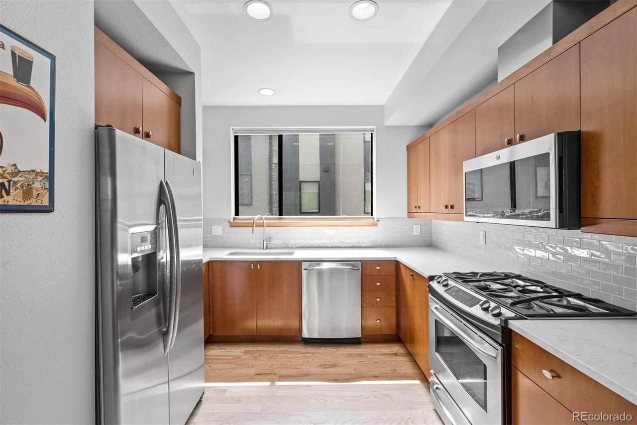 508 24th Street - Photo 1