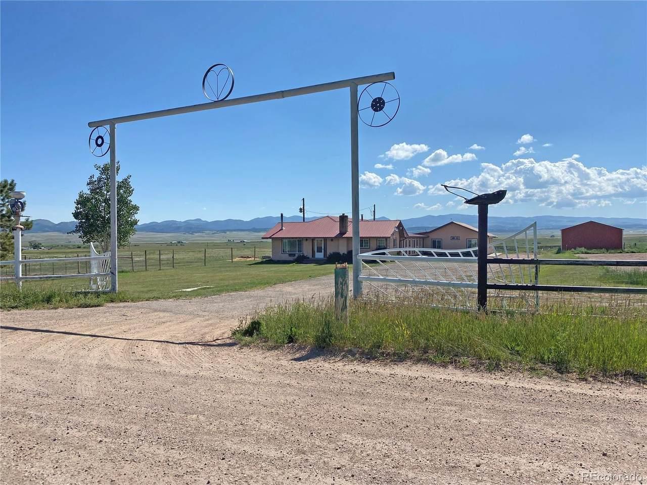 3818 County Road 119 - Photo 1