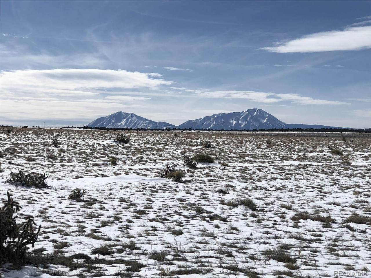 Majors Ranch - Photo 1