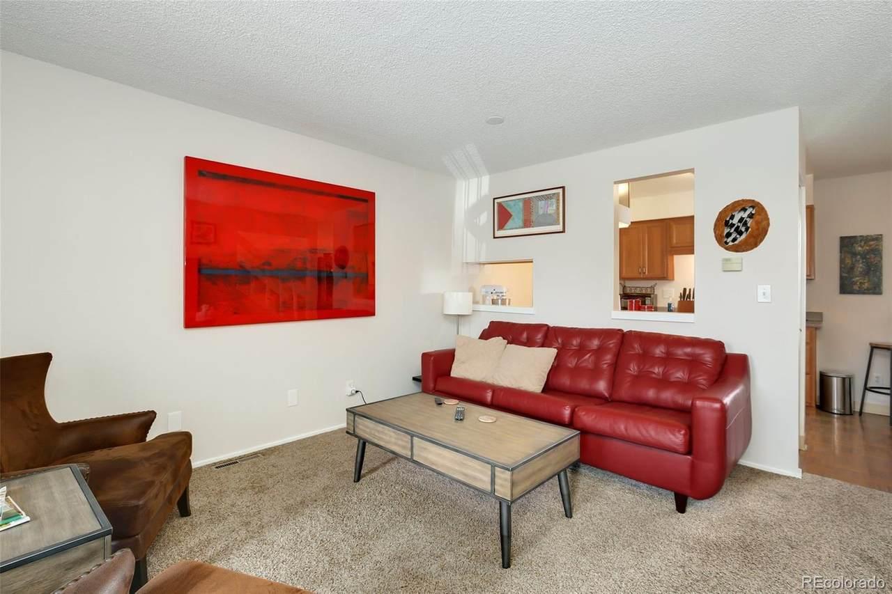6305 6th Avenue - Photo 1