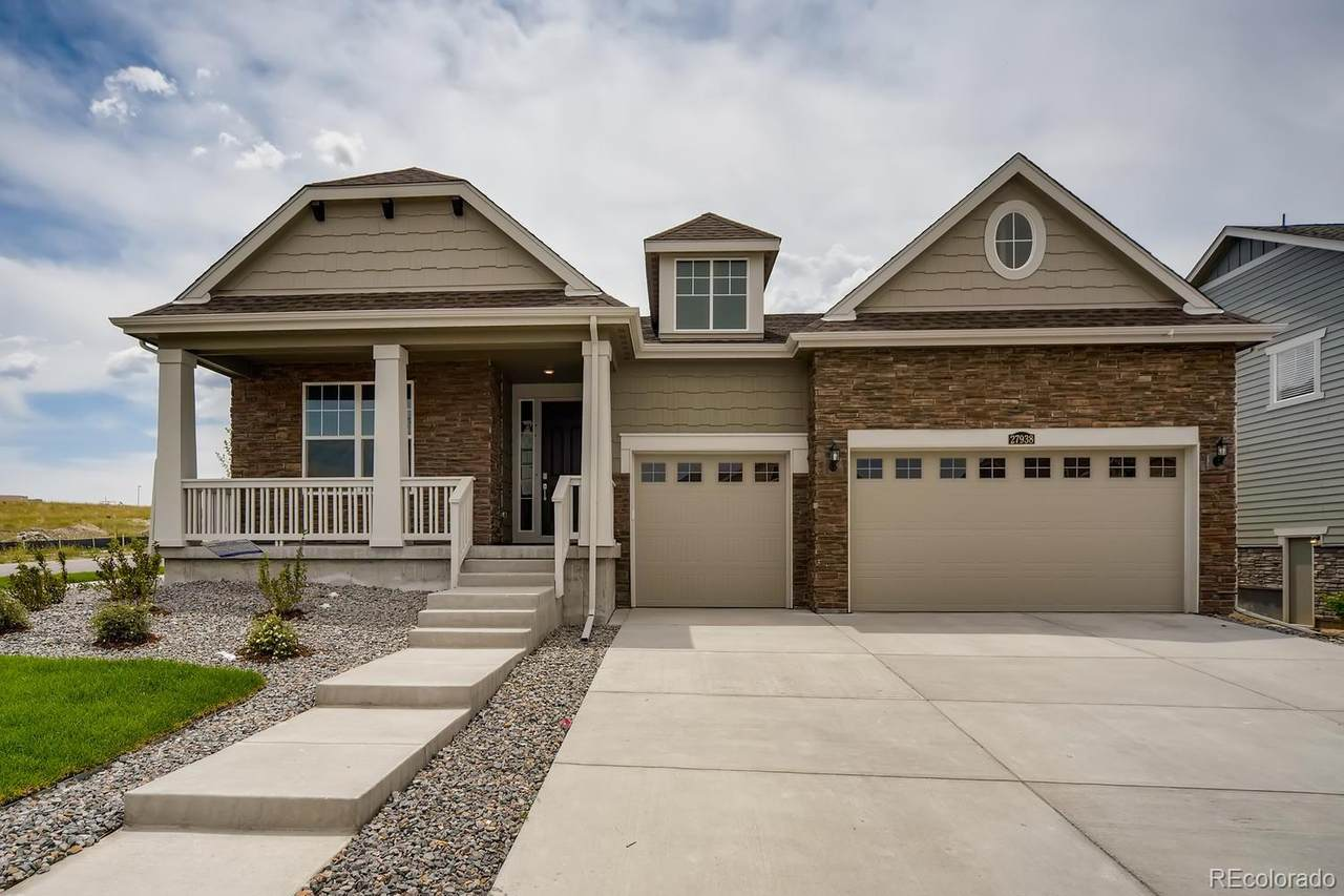 27938 Clifton Place - Photo 1