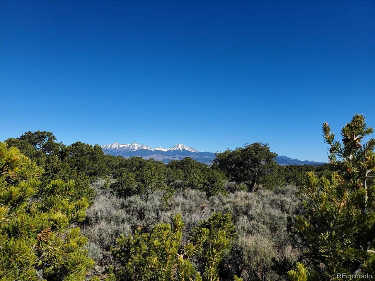 1653 Montezuma Road - Photo 1