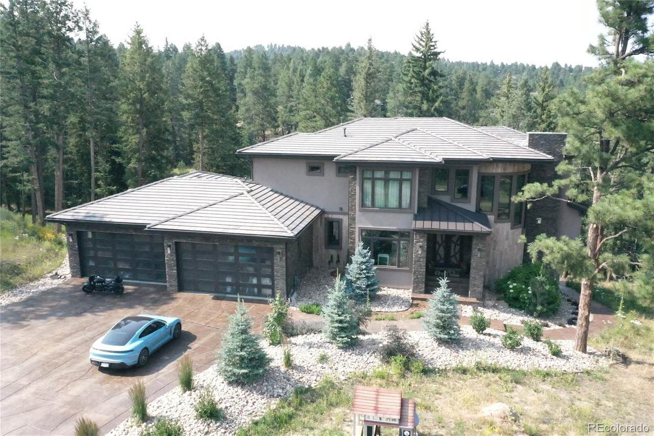 21403 Gold Rush Place - Photo 1