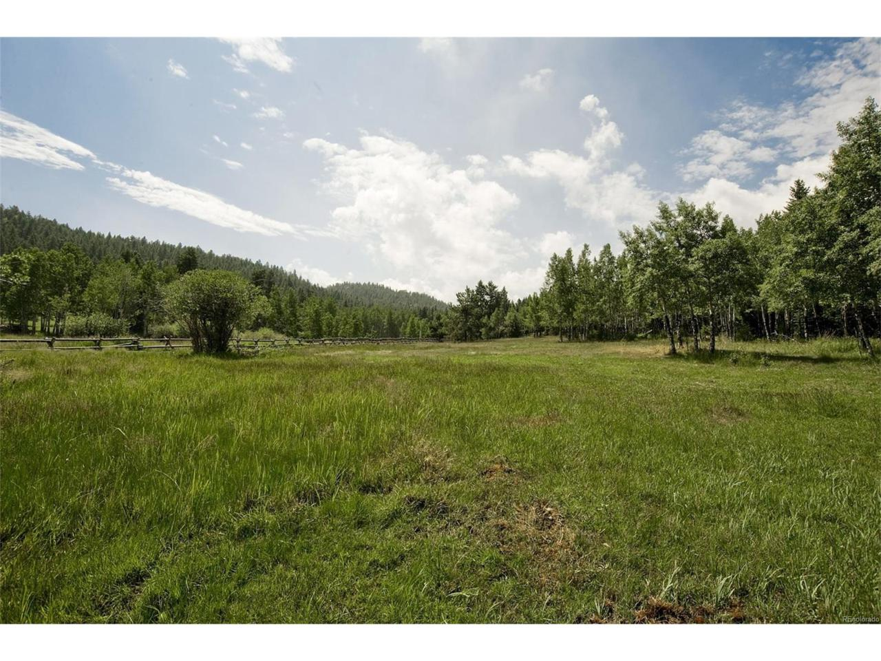 6472 Little Cub Creek Road - Photo 1