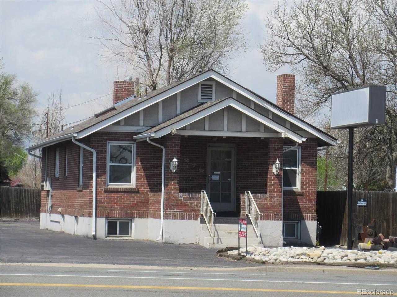 4275 Wadsworth Boulevard - Photo 1