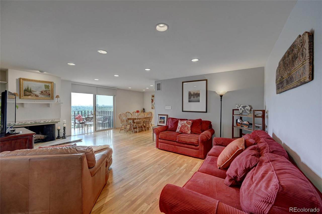480 Marion Parkway - Photo 1