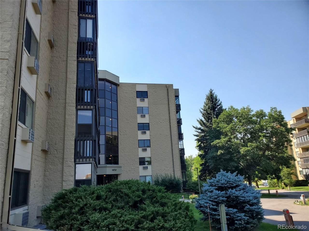 14050 Linvale Place - Photo 1