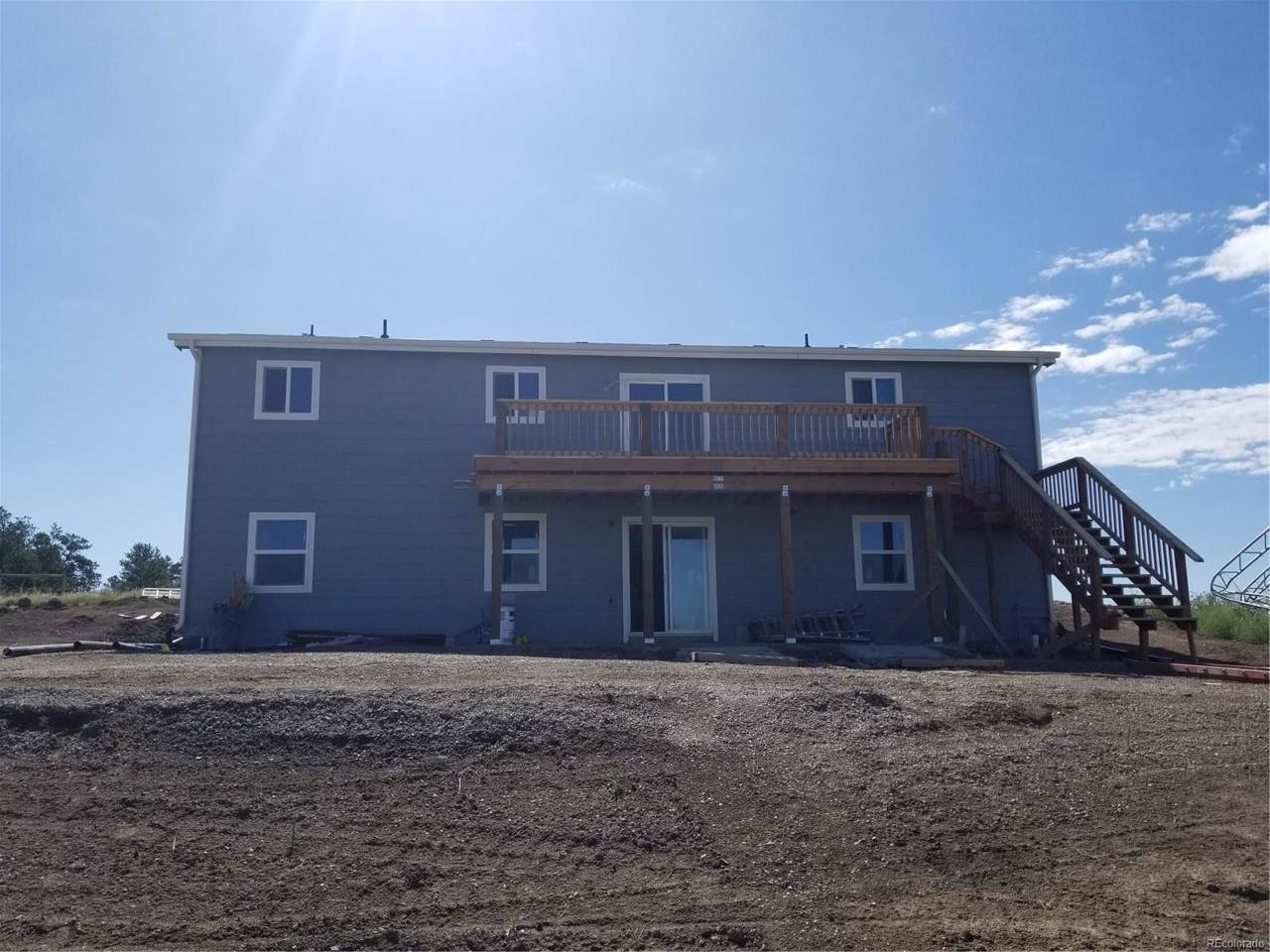 40291 Gold Nugget Drive - Photo 1