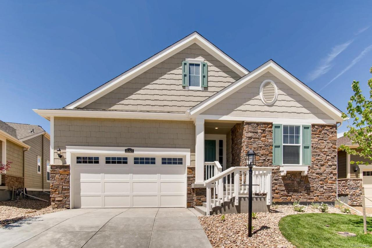 15327 Quince Circle - Photo 1