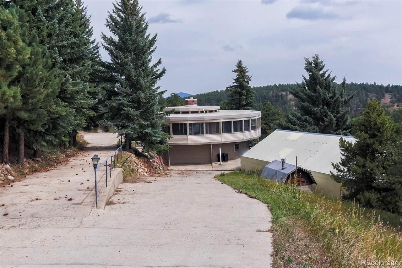 11926 Ranch Elsie Road - Photo 1