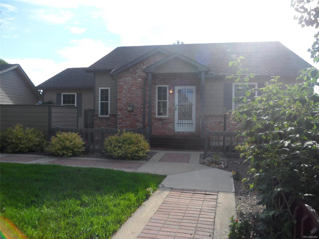 3117 Almeria Way, Longmont, CO 80503 (MLS #5587891) :: 8z Real Estate