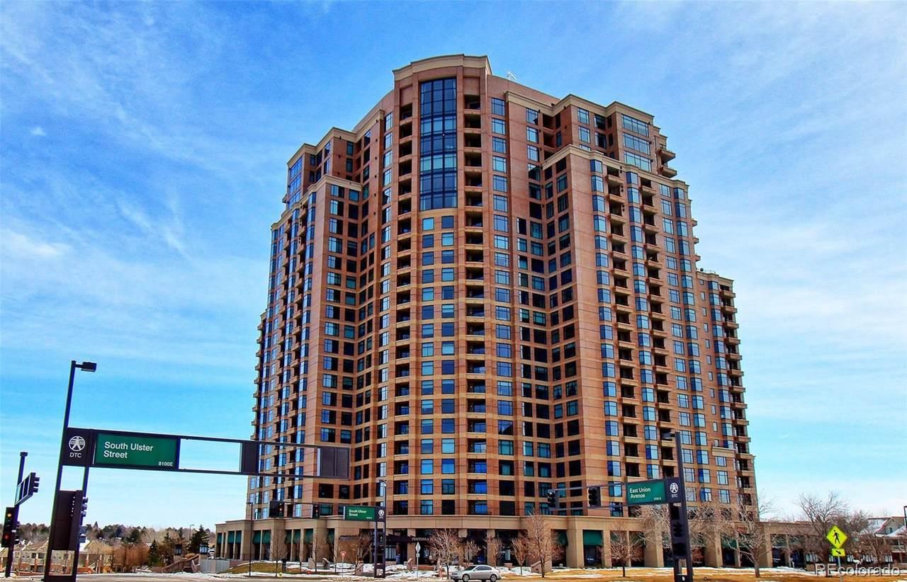 8100 Union Avenue - Photo 1
