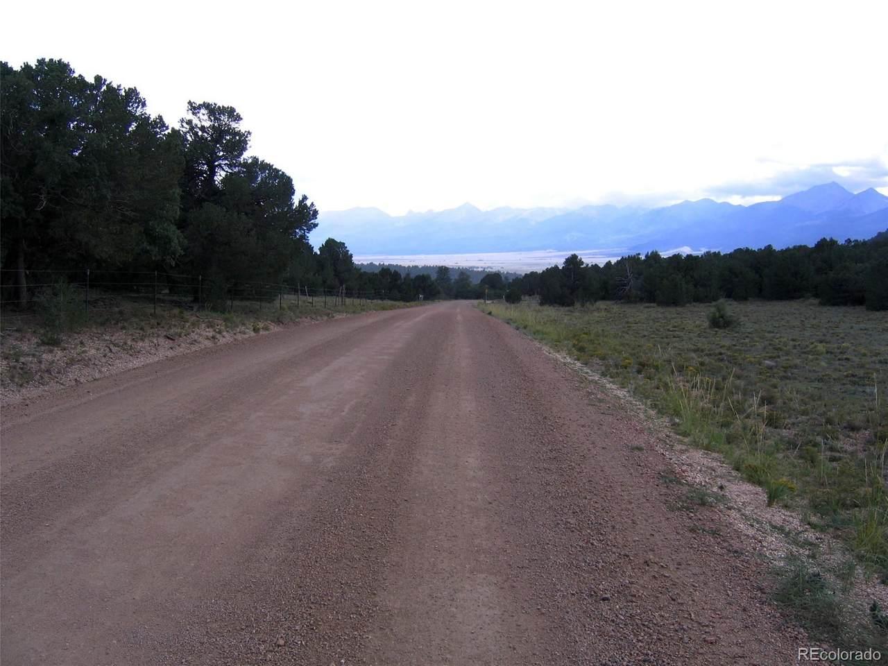 65 County Road 29 - Photo 1