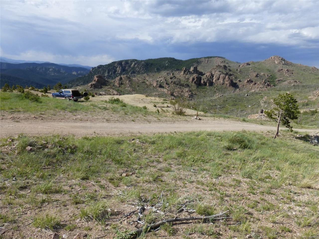 1820 County Road 87J - Photo 1