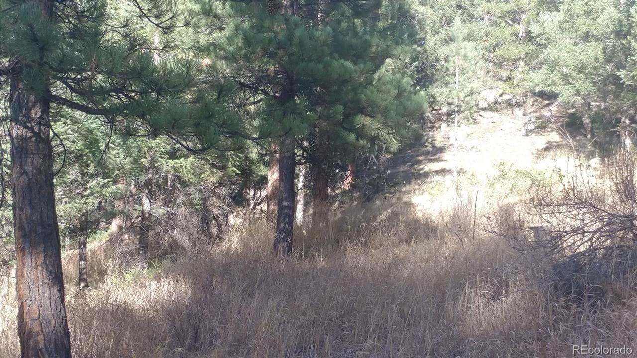 5298 Cubmont Drive - Photo 1