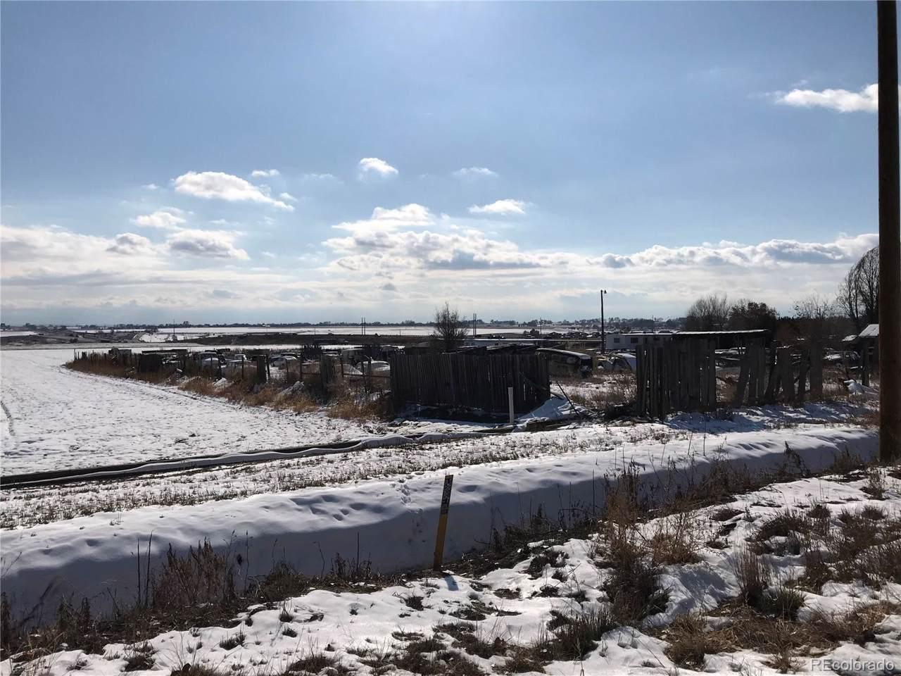 4060 County Road 36 - Photo 1