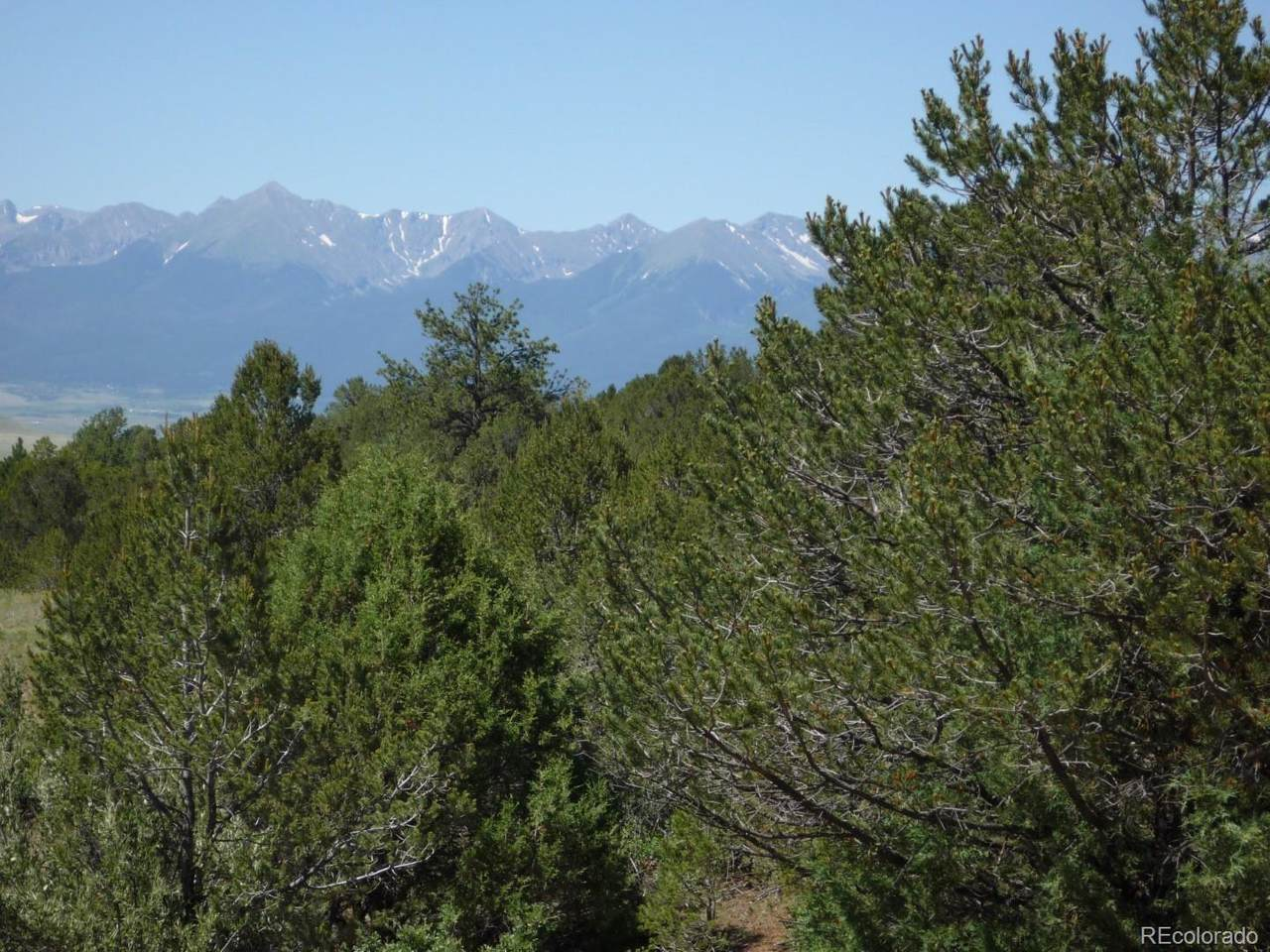 142 Dora Mountain Road - Photo 1