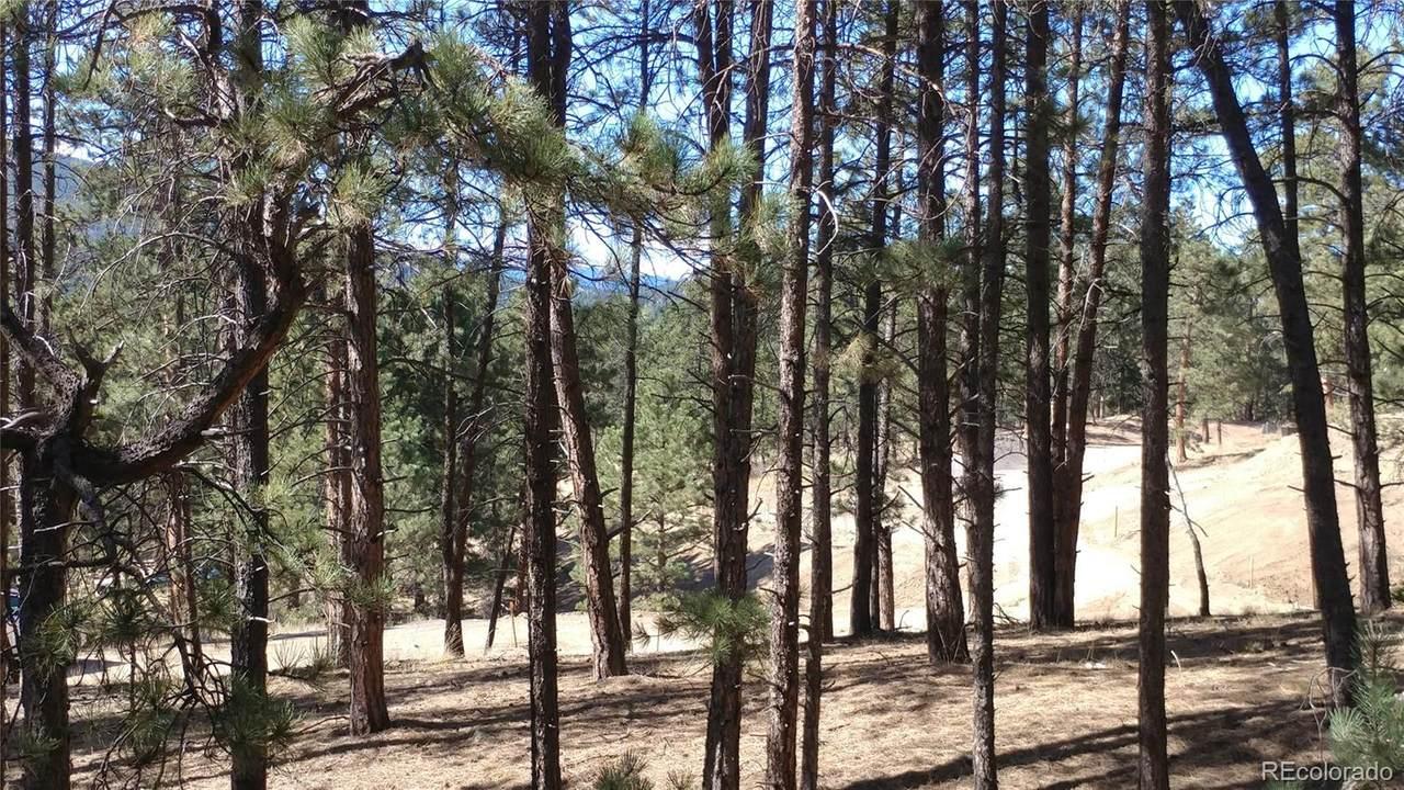 5276 Mountain Vista Lane - Photo 1