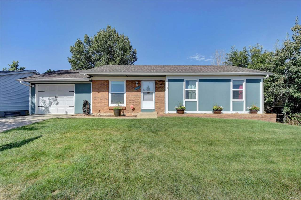 4649 Youngfield Street - Photo 1