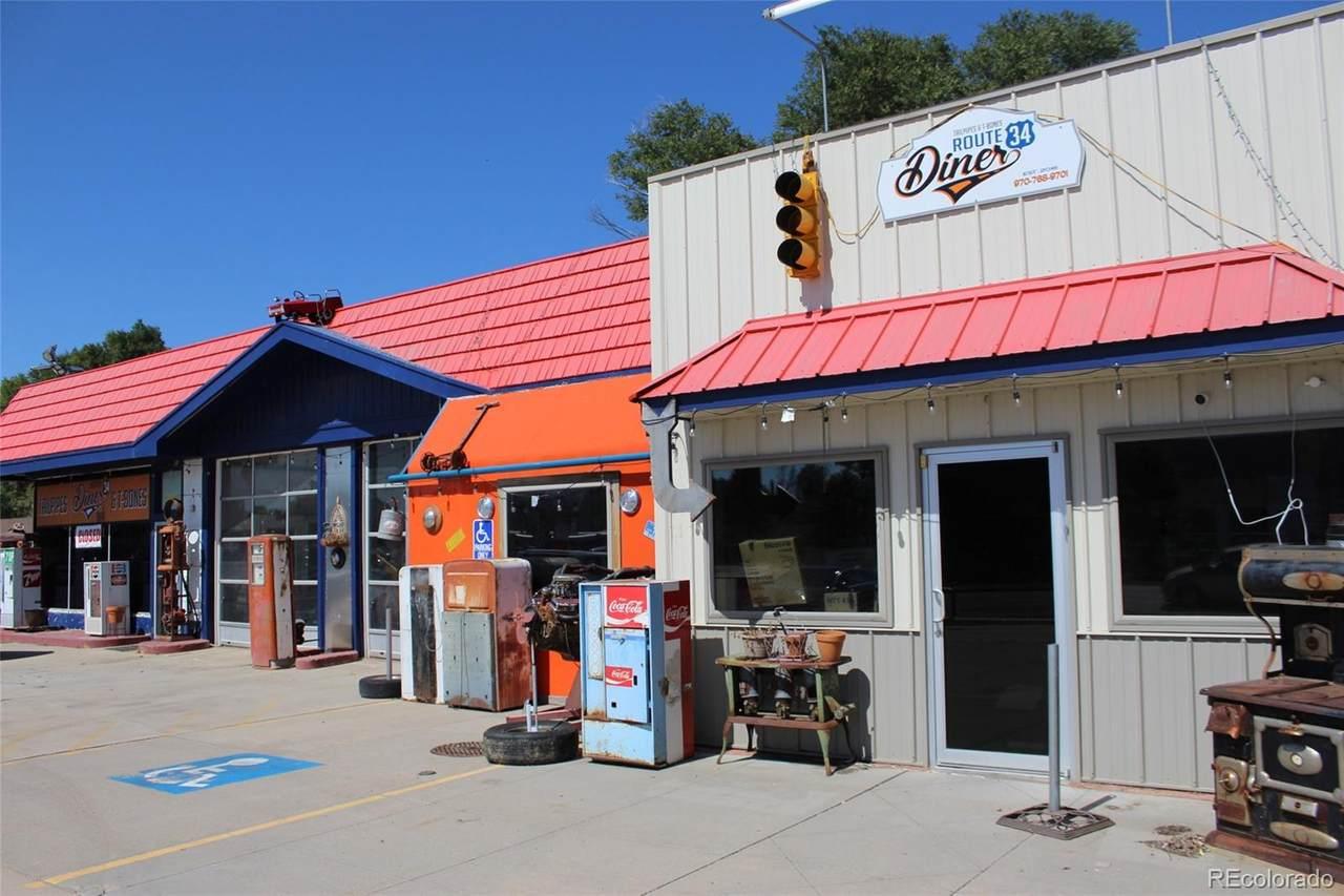 131 Platte Avenue - Photo 1