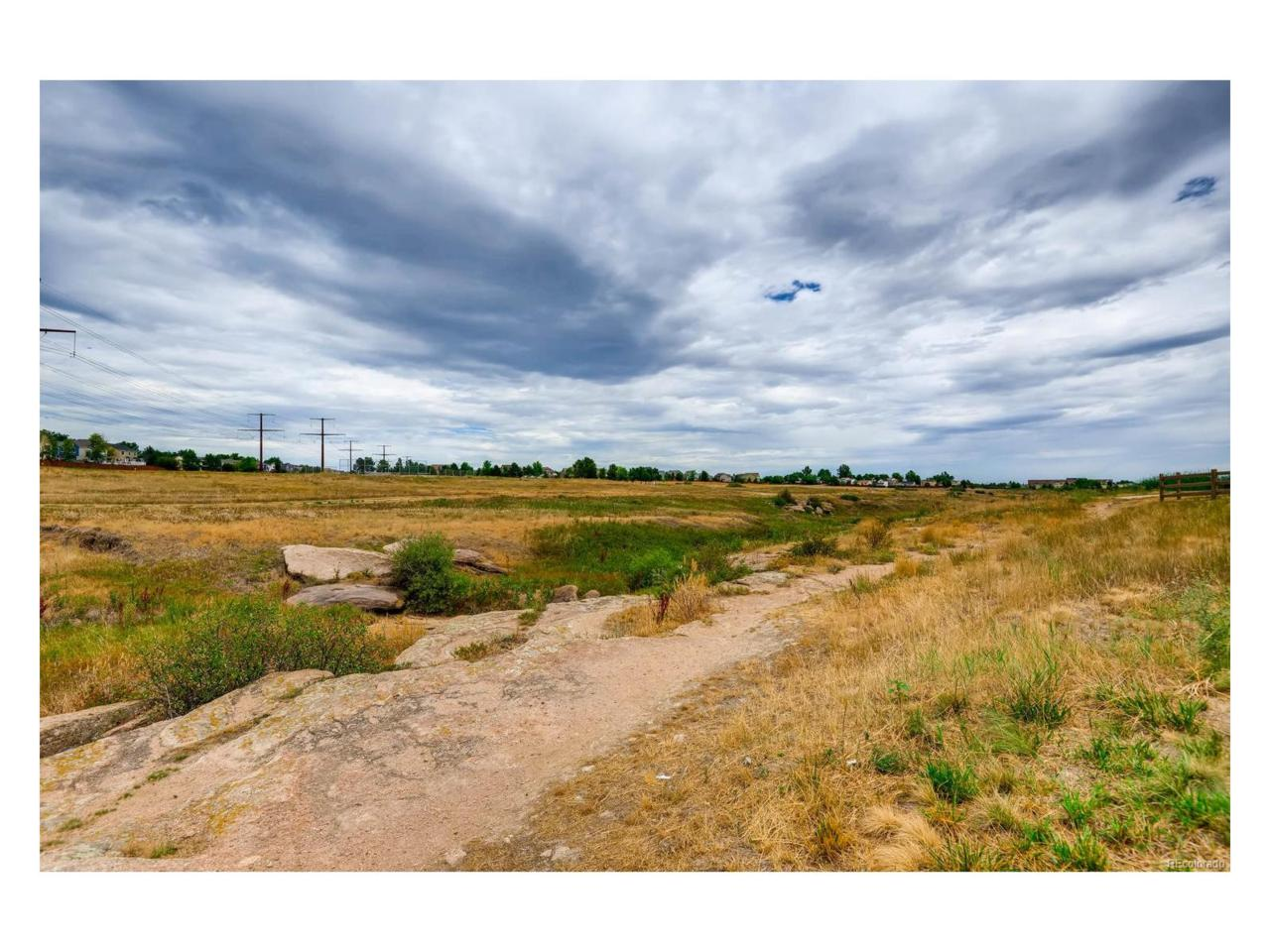 5935 Raleigh Circle, Castle Rock, CO 80104 (MLS #6273440) :: 8z Real Estate