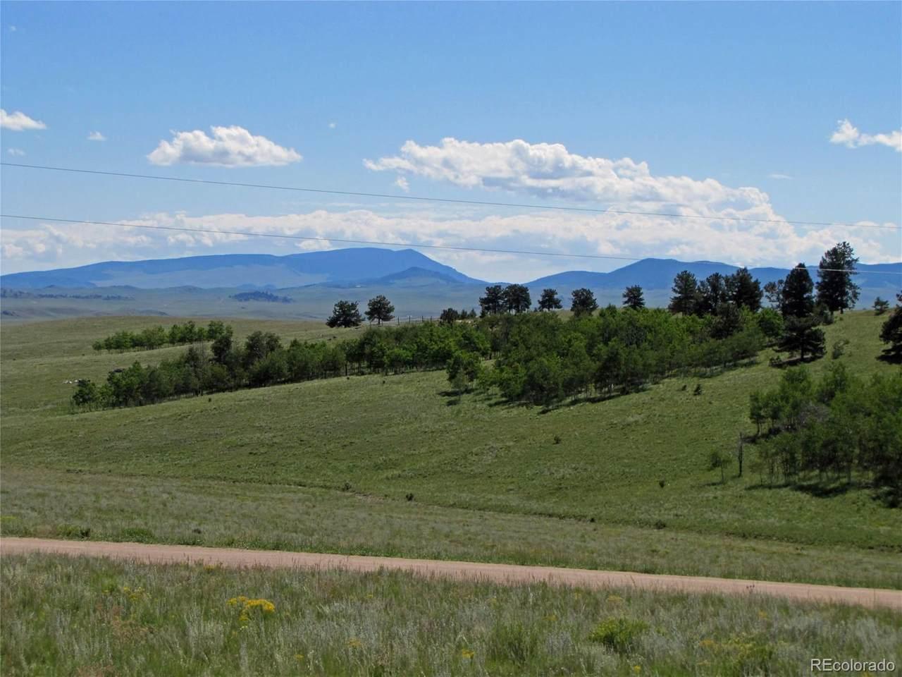 10004 Ranch Road - Photo 1