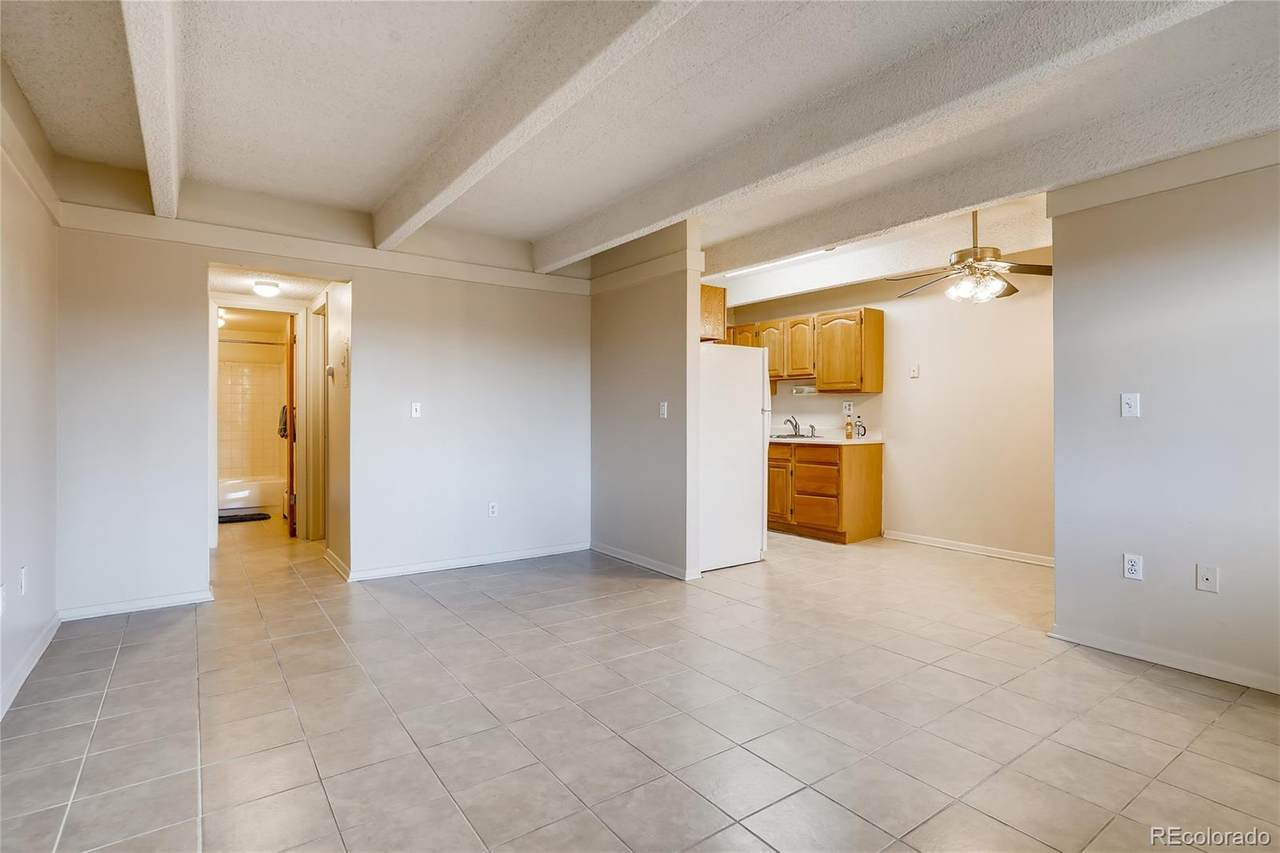 800 Belleview - Photo 1