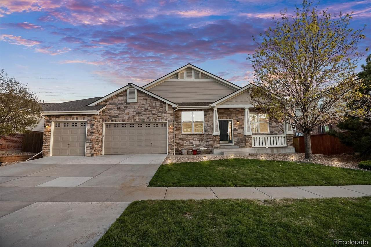 24720 Berry Place - Photo 1