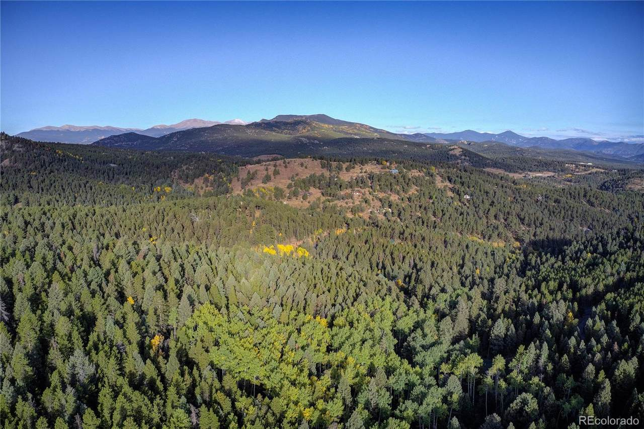 13500 Powhatan Trail - Photo 1