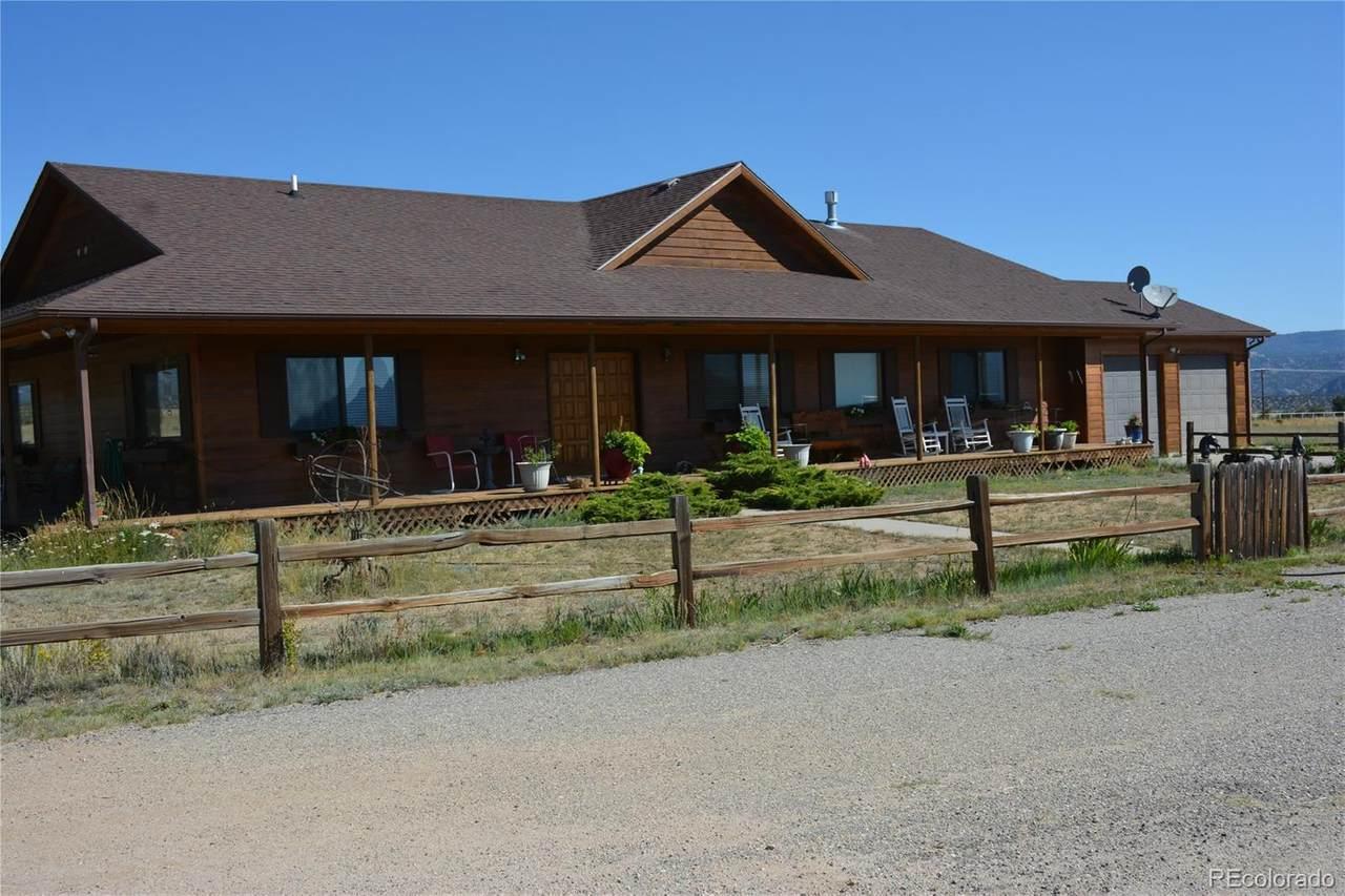 13180 County Road 280 - Photo 1