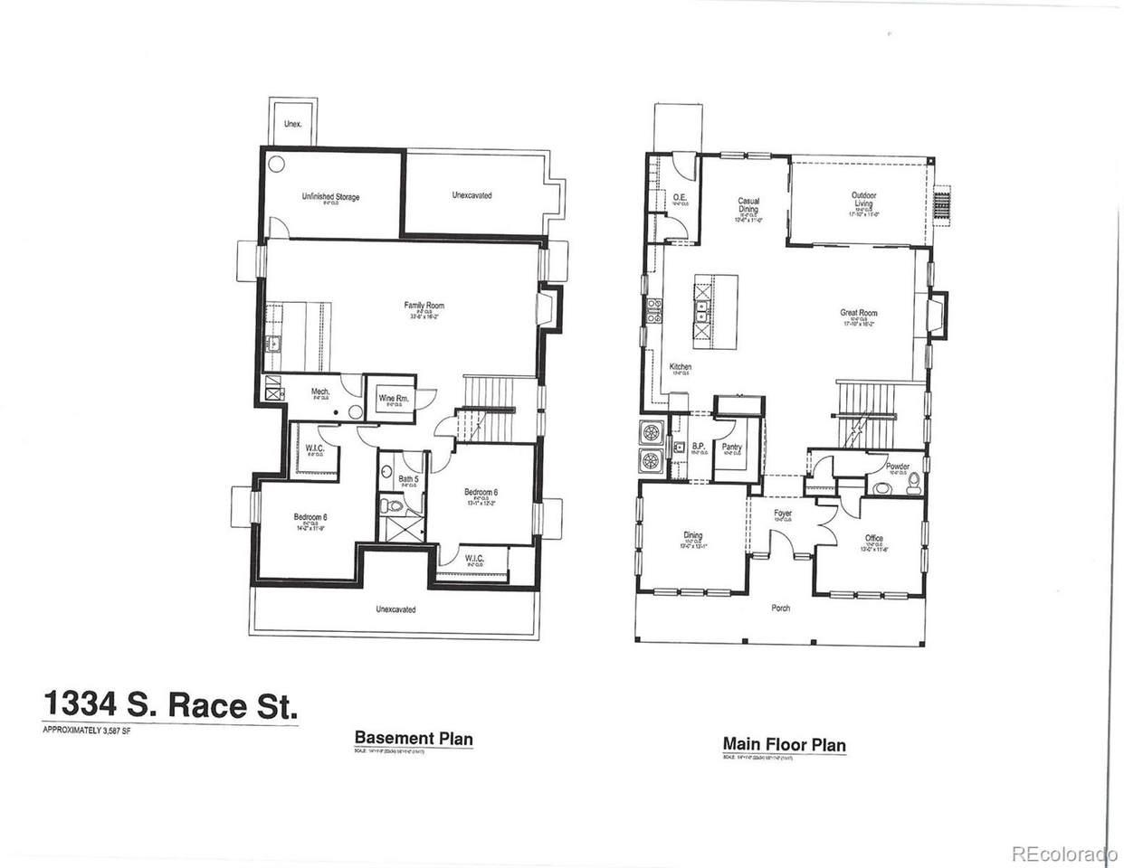 1334 Race Street - Photo 1