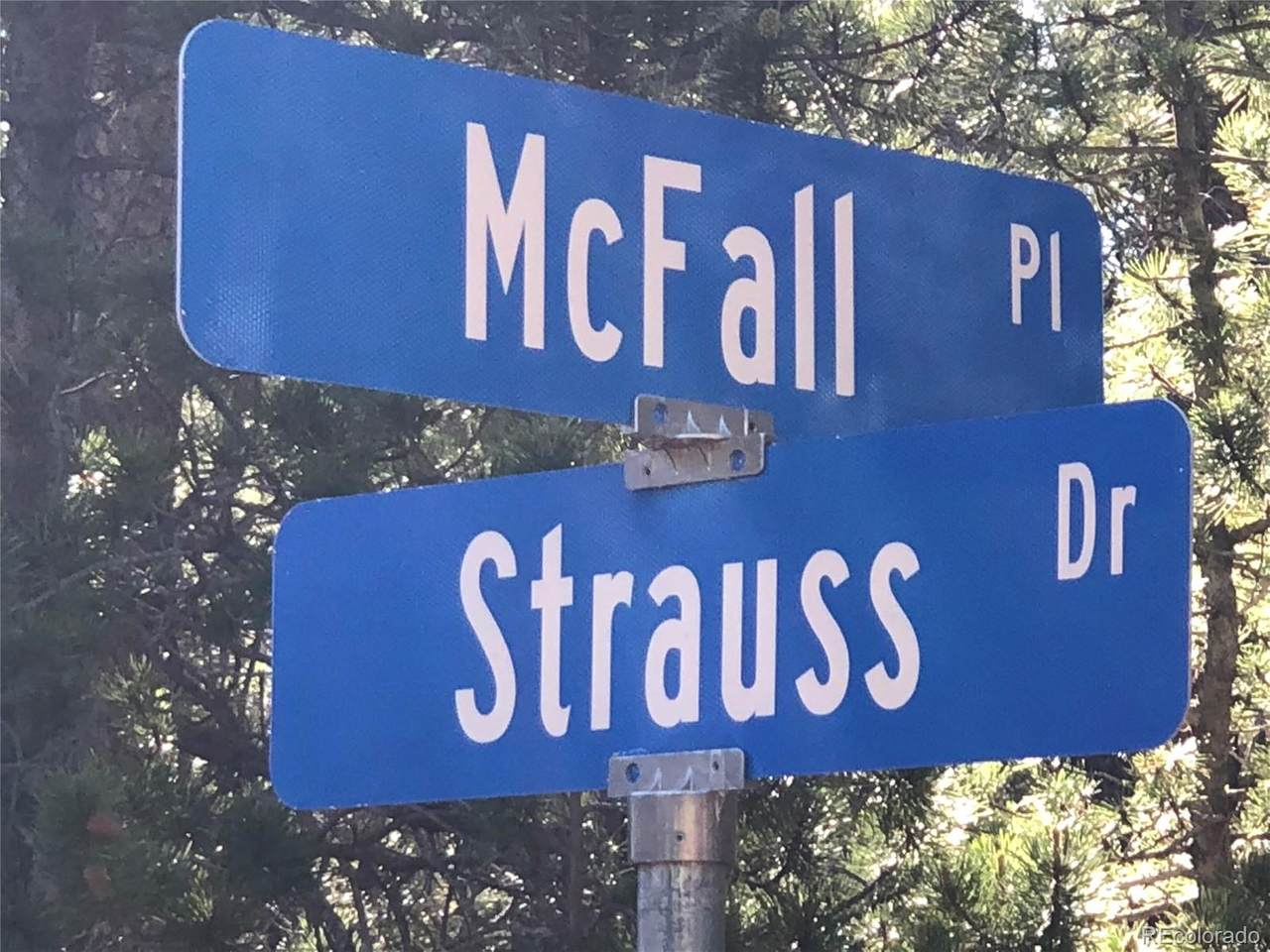 847 Strauss Lane - Photo 1