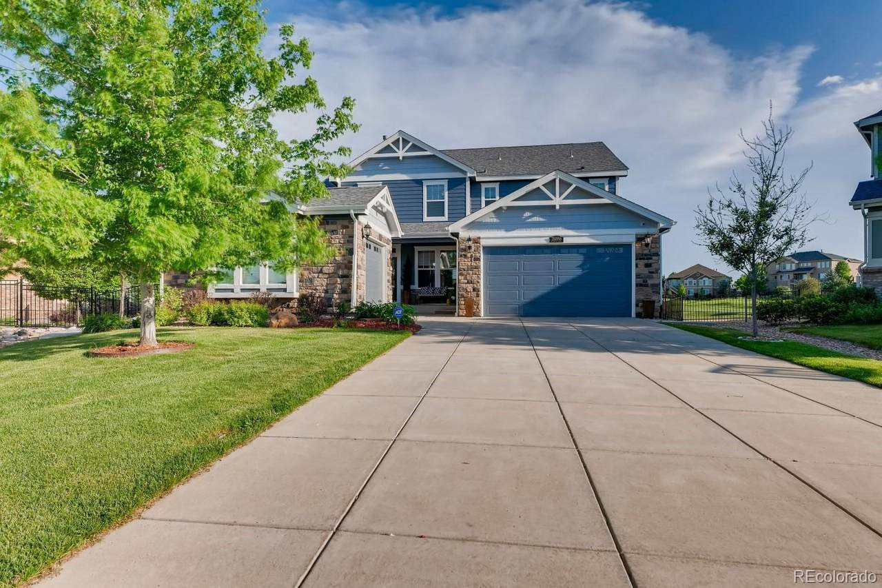 26886 Clifton Place - Photo 1