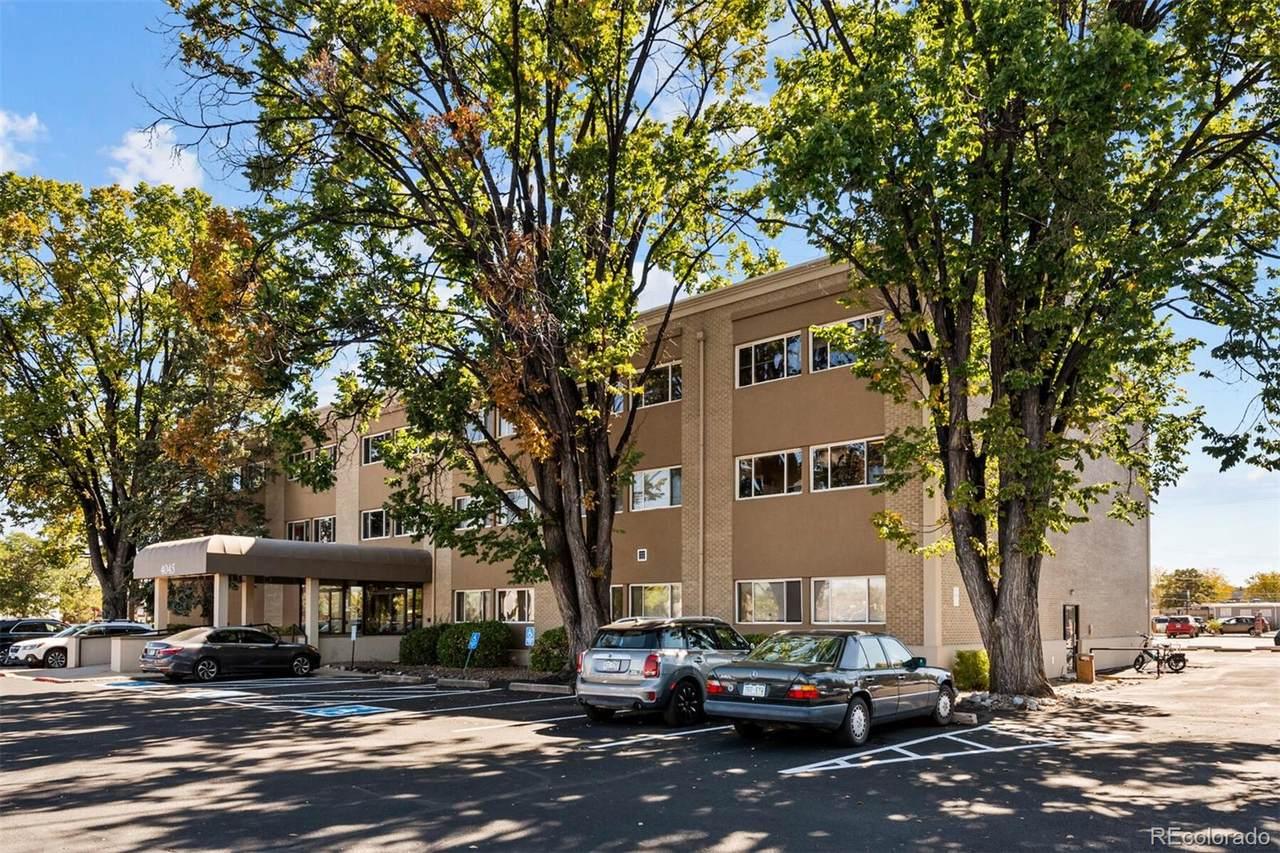 4045 Wadsworth Boulevard - Photo 1