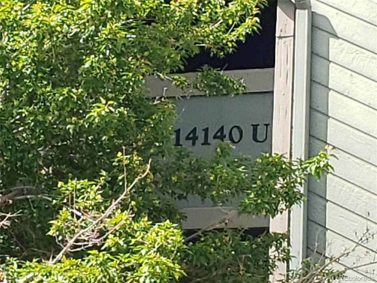 14140 Temple Drive - Photo 1